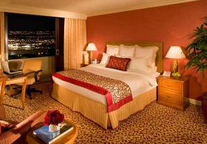 marriottroom