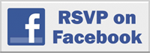 Facebook RSVP Button