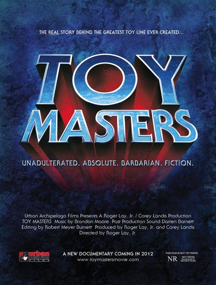 toymasters