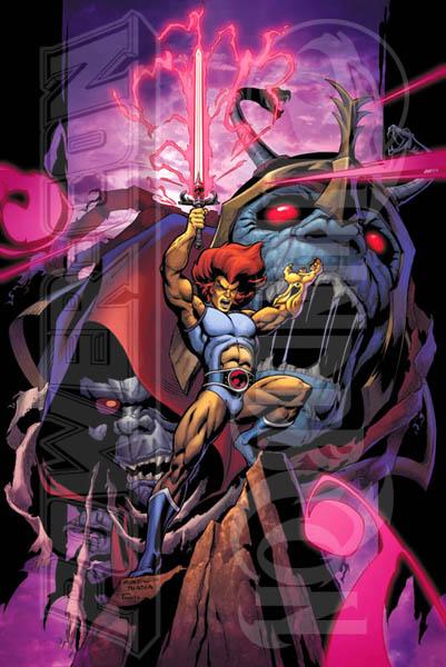 Pré-commande Masters of the Universe Classics Custom Alcala Power épée Rose Adam