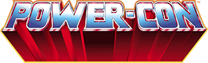 logo-300_power-con_MOTU_color