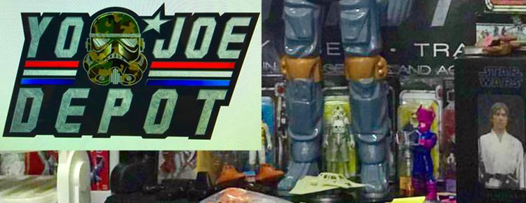 yojoedepot-exhibitor