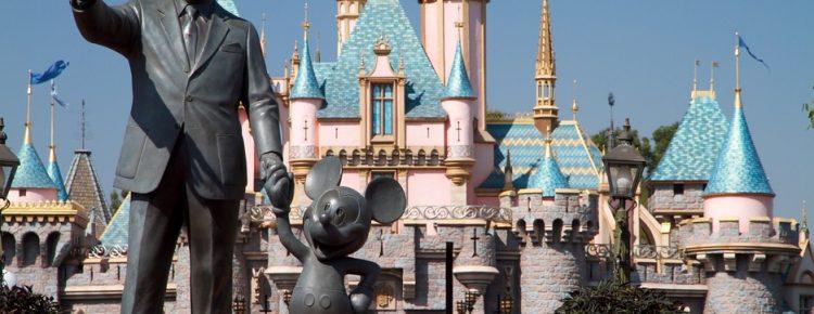 Disneyland-Park-23734
