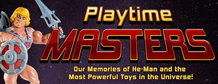 playtimemasters-exhibitor