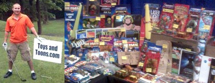 toysandtoons-exhibitor