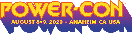 Power-Con 2020: The He-Man and She-Ra Toy & Collectibles Experience – www.thepower-con.com