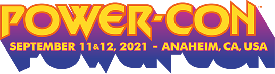 Power-Con 2021: The He-Man and She-Ra Toy & Collectibles Experience – www.thepower-con.com